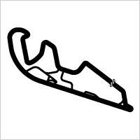 circuito motorland aragon