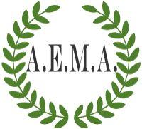 logo-AEMA-vector-200x181